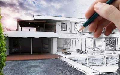 Custom Home Builders in Brisbane