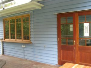 renovation builders ipswich qld