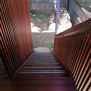 House Extensions Brisbane
