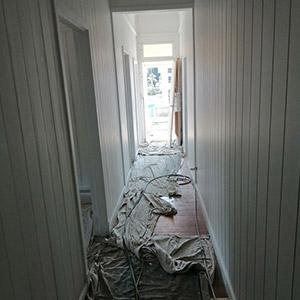 Home Renovation Brisbane
